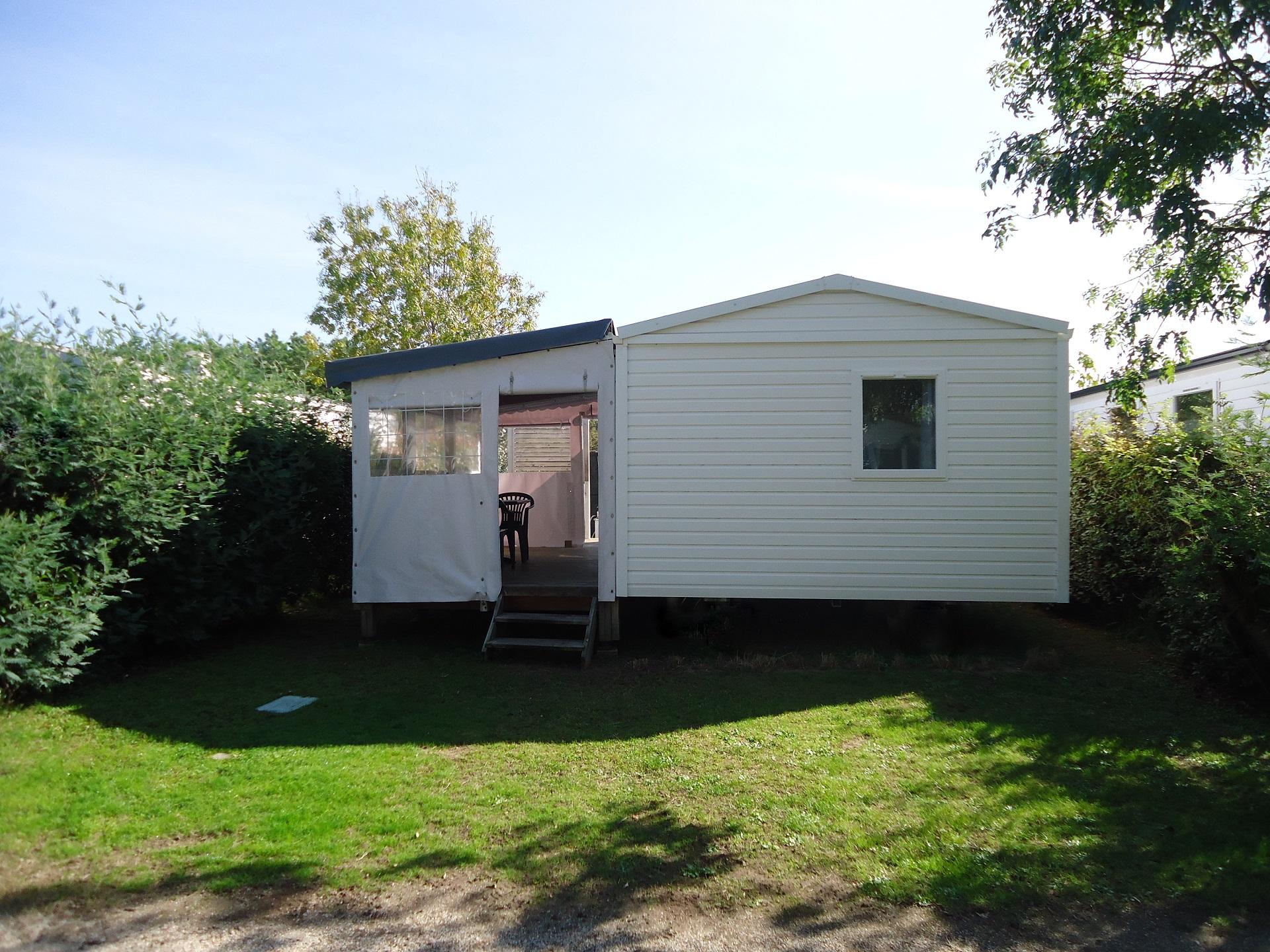 Campingplatz les Grissotières Lage Ile d'Oléron Seeküste.Charente Maritime Atlantikküste